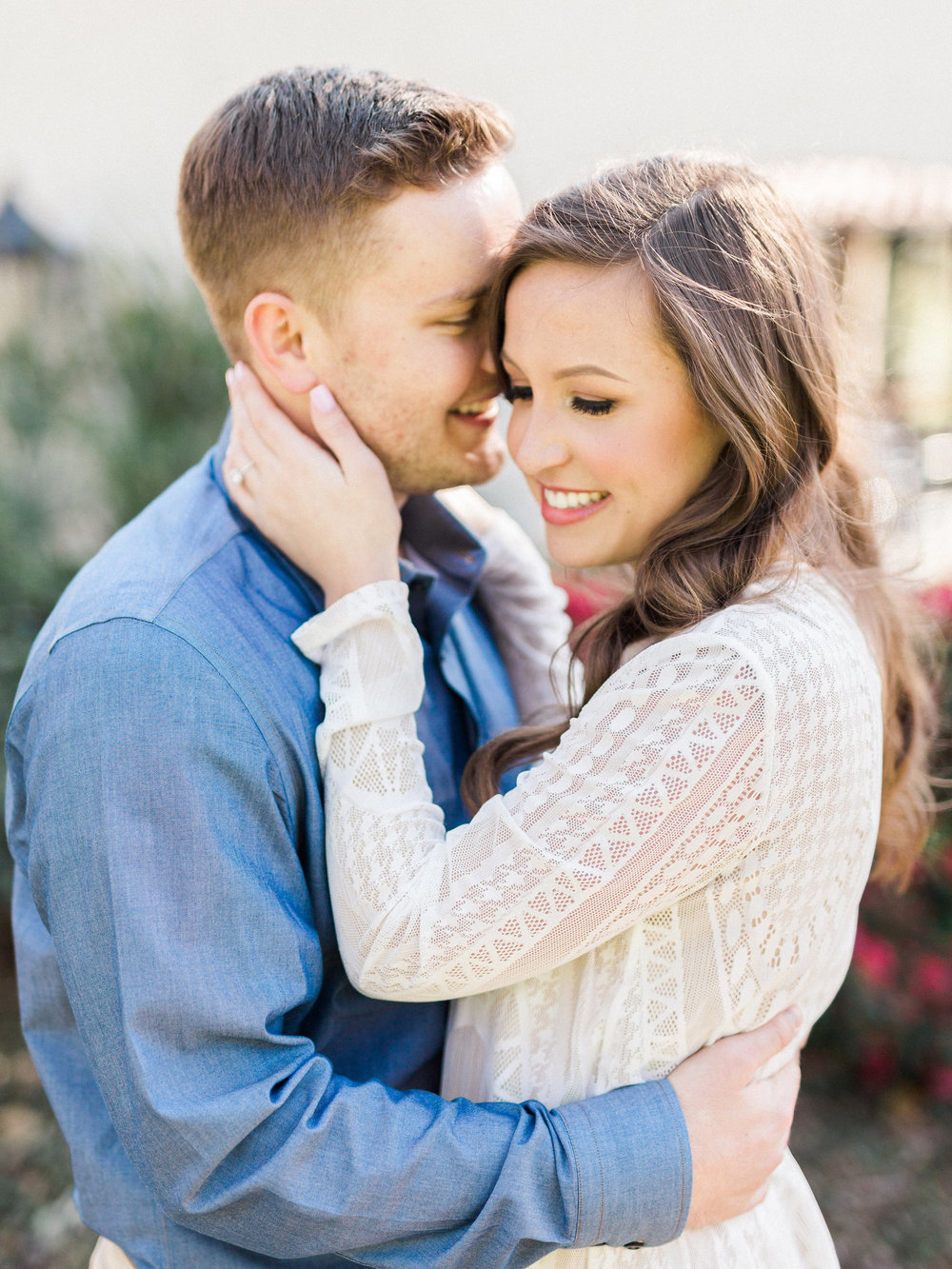elisabeth-carol-engagement-photos