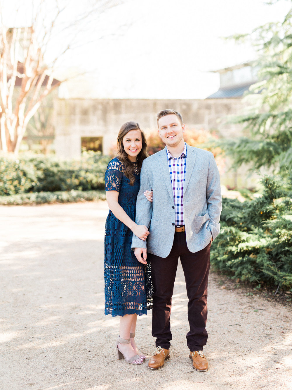 dallas-arboretum-engagement-photos