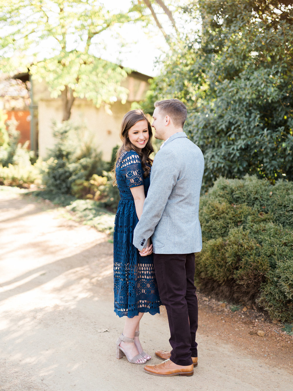 best-engagemen-photos-dallas