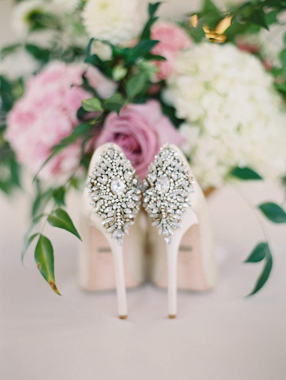 badgley-mishka-wedding-shoes