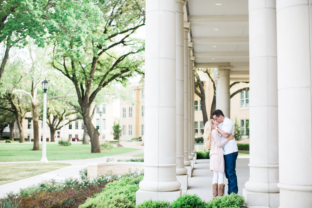 tcu-engagement-photos