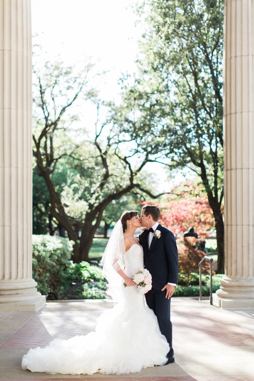 wedding-ceremony-at-perkins-chapel