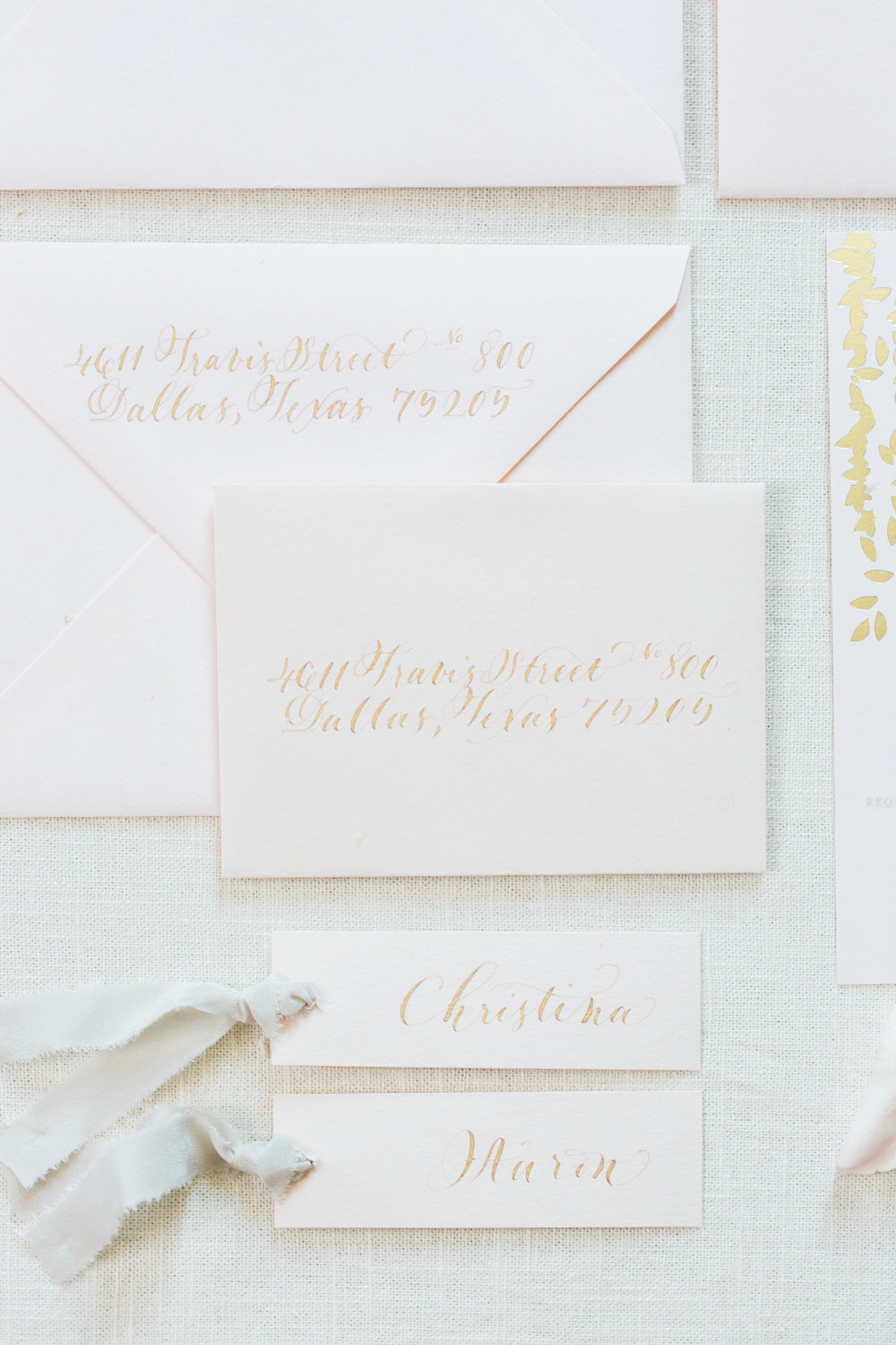 scribbles-and-swirls-stationery
