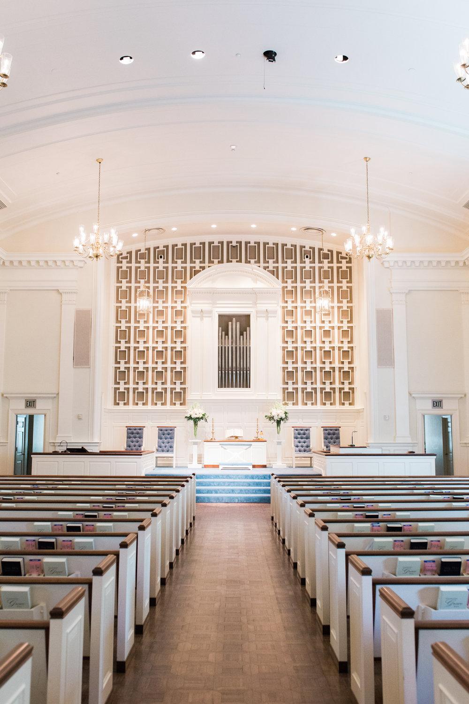 ellis-chapel-wedding-dallas