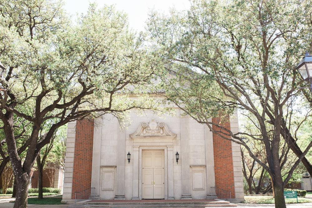 park-cities-baptist-church