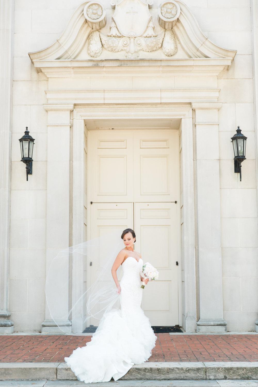 dallas-bride