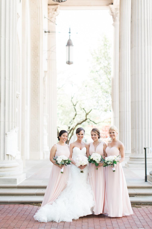 best-dallas-wedding-planner
