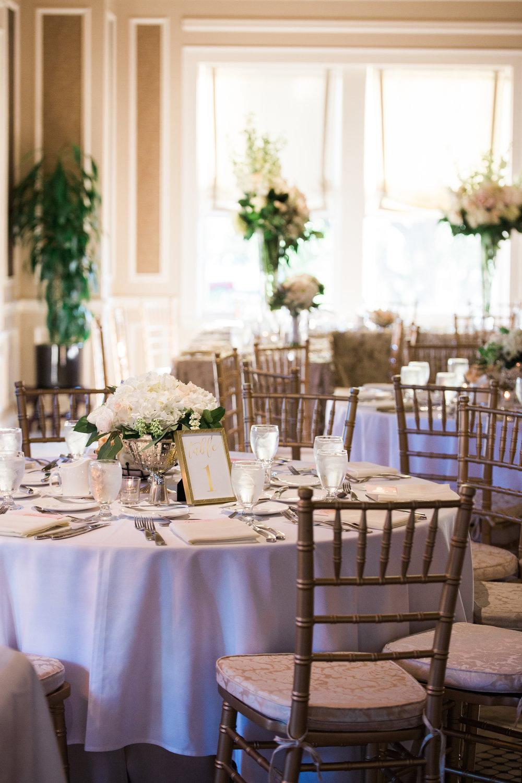 wedding-reception-at-warwic-melrose