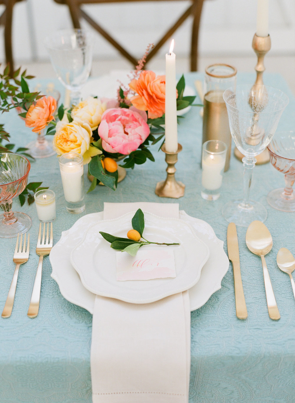best-tablescape-ideas