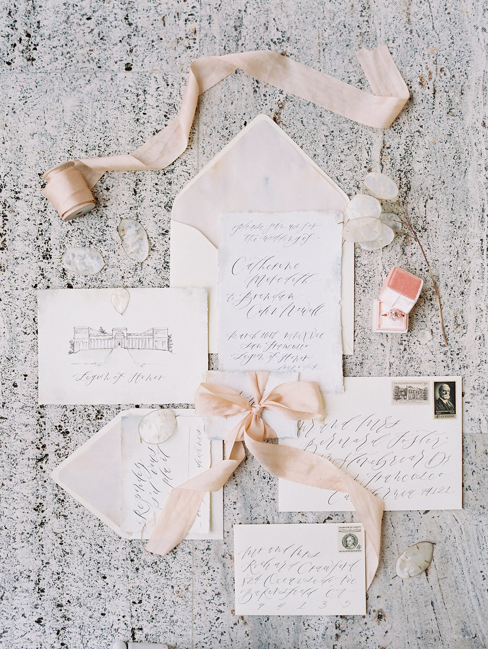 custom-stationery-suite