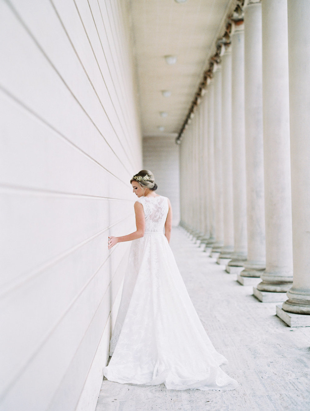 bridal-session-san-francisco