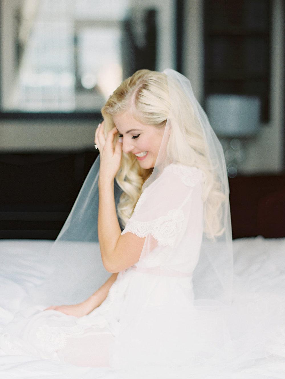 bride-on-her-wedding-day