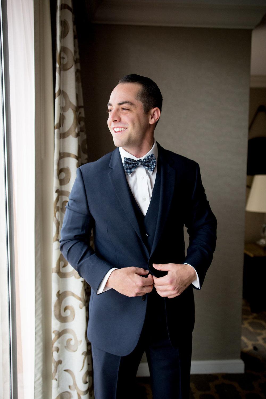 groom-at-the-joule
