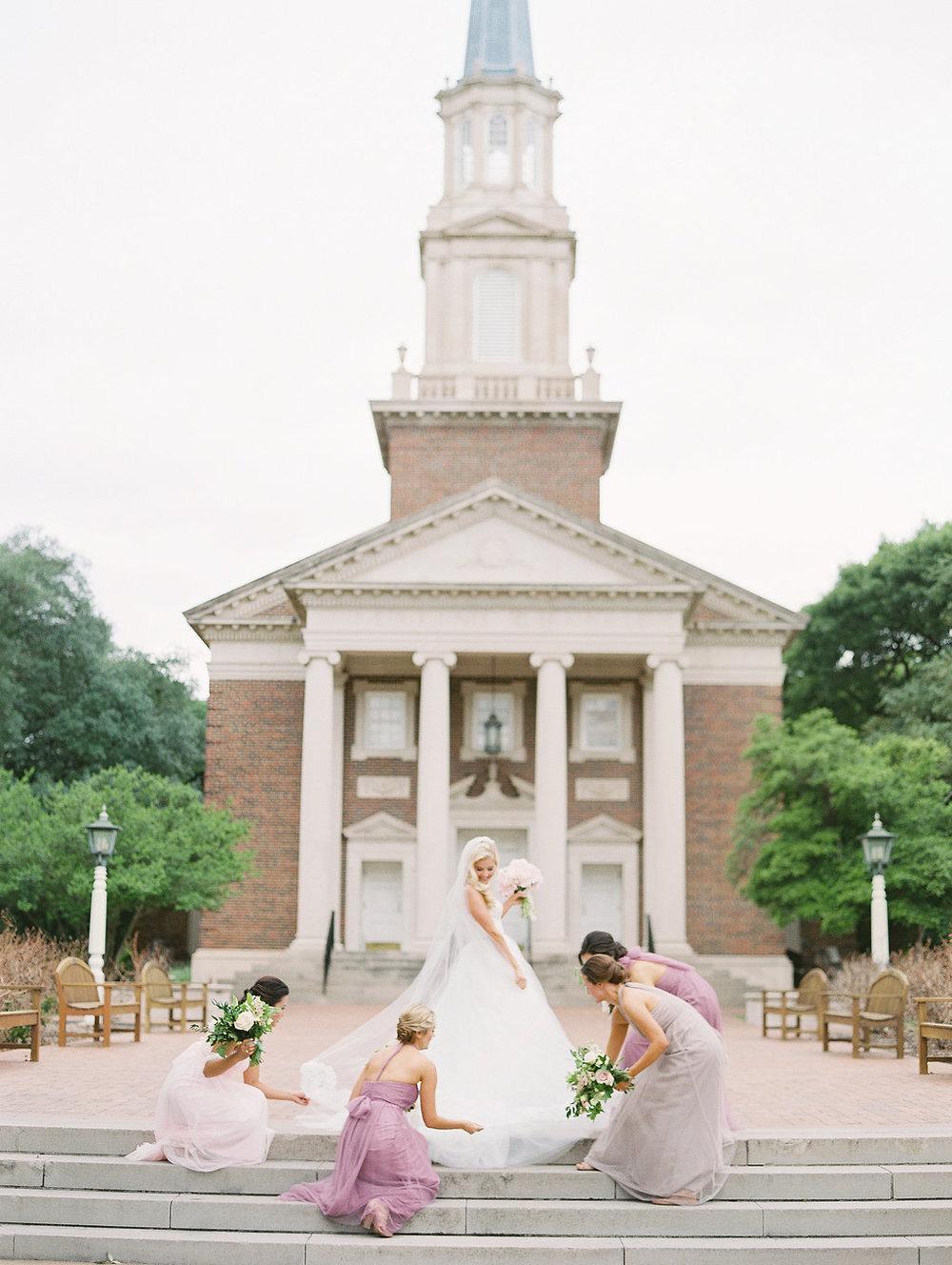 wedding-at-perkins-chapel