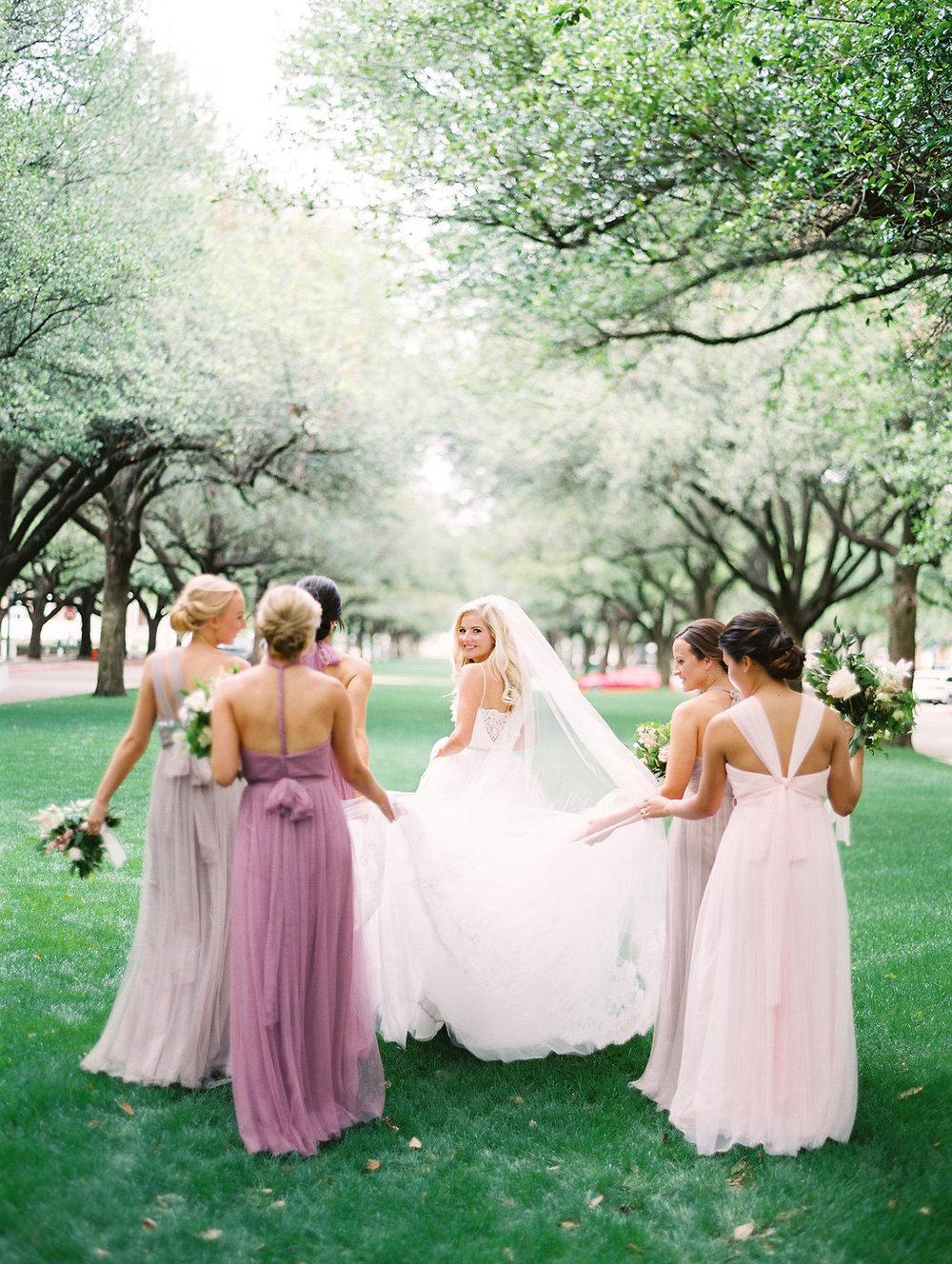 best-wedding-planner-dallas