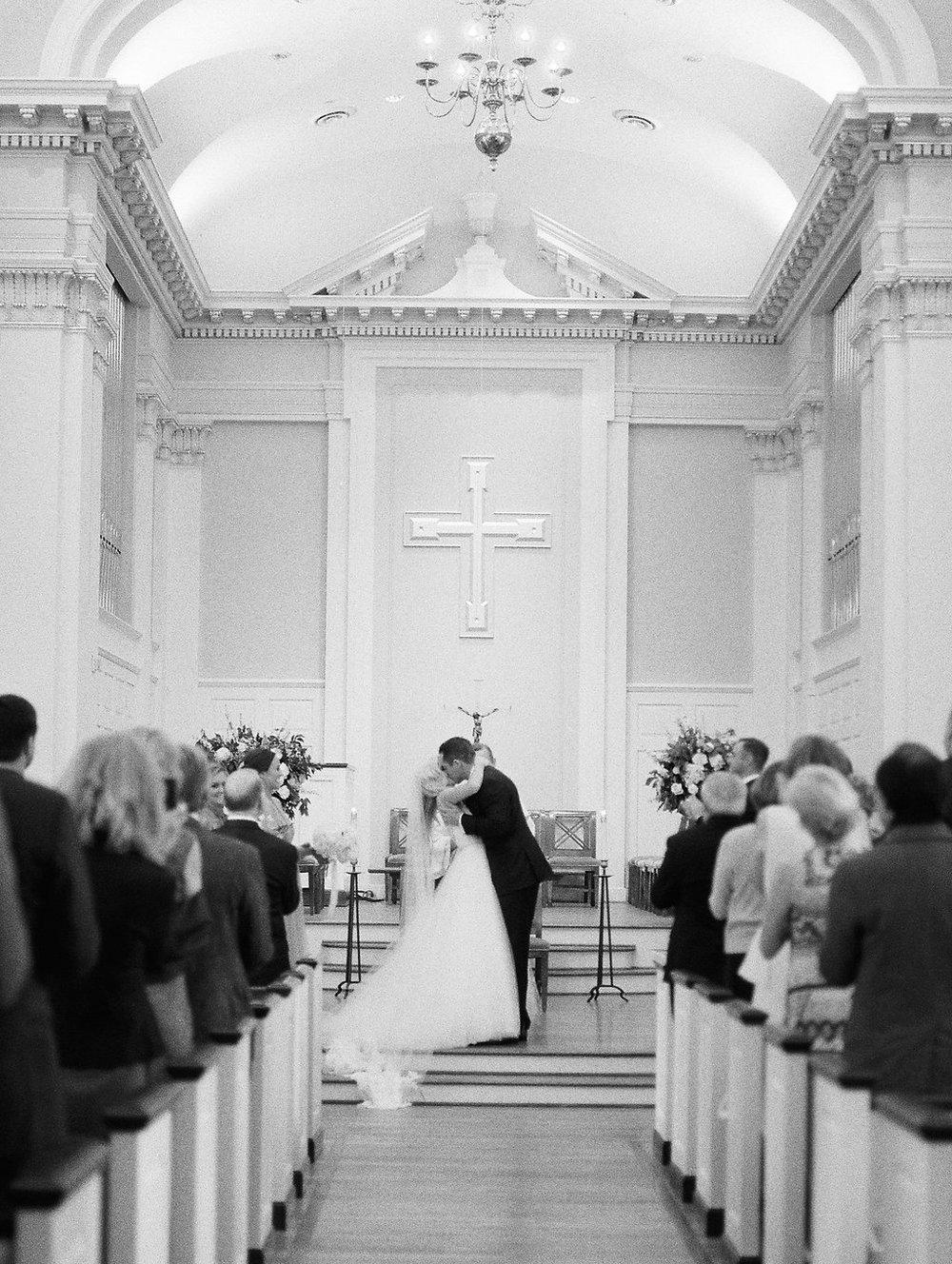 first-kiss-at-smu-chapel