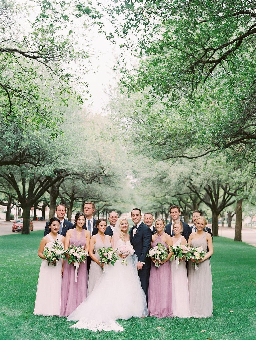wedding-at-perkins-chapel-smu