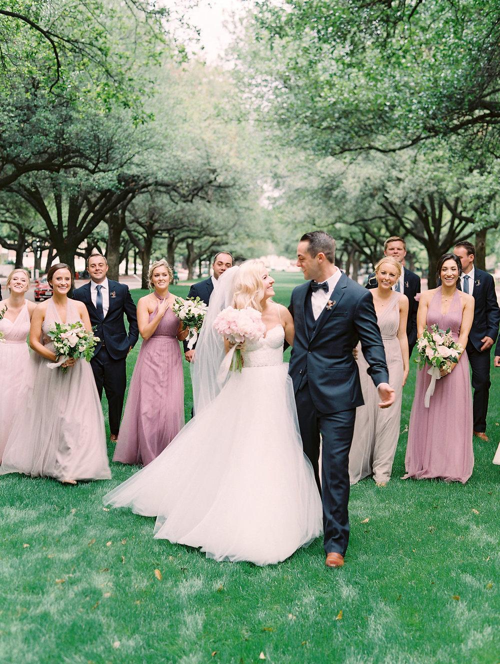 best-wedding-planner-texas