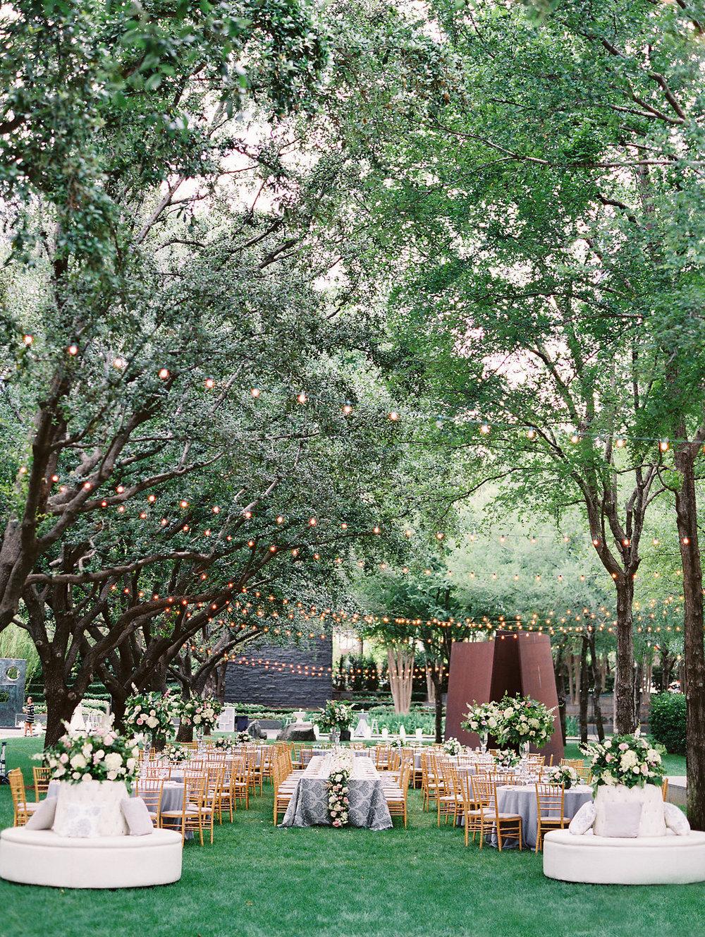 wedding-reception-at-nasher-sculpture-center