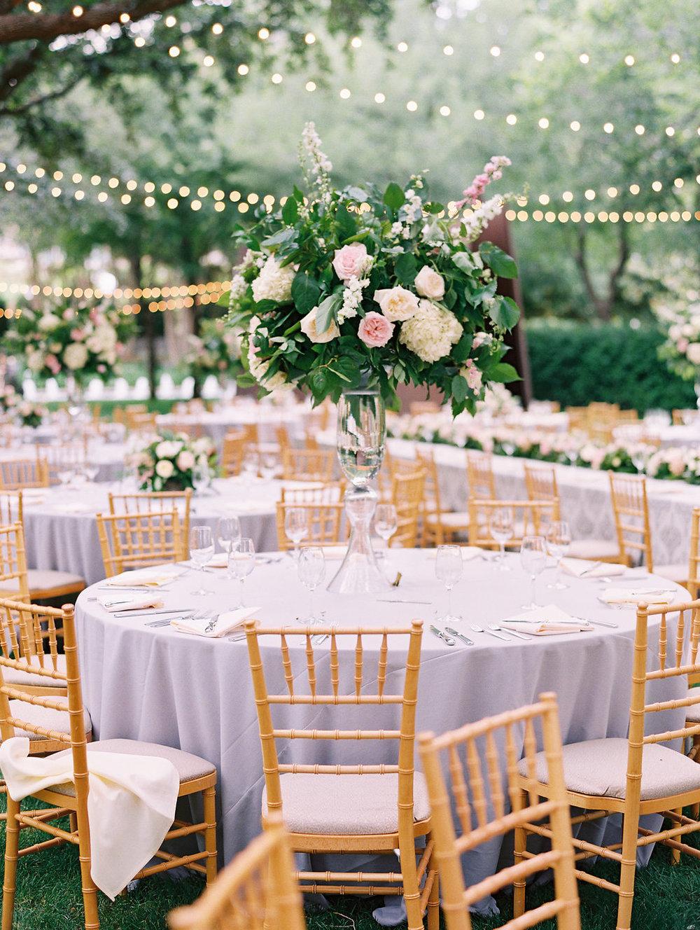 most-brautiful-dallas-weddings