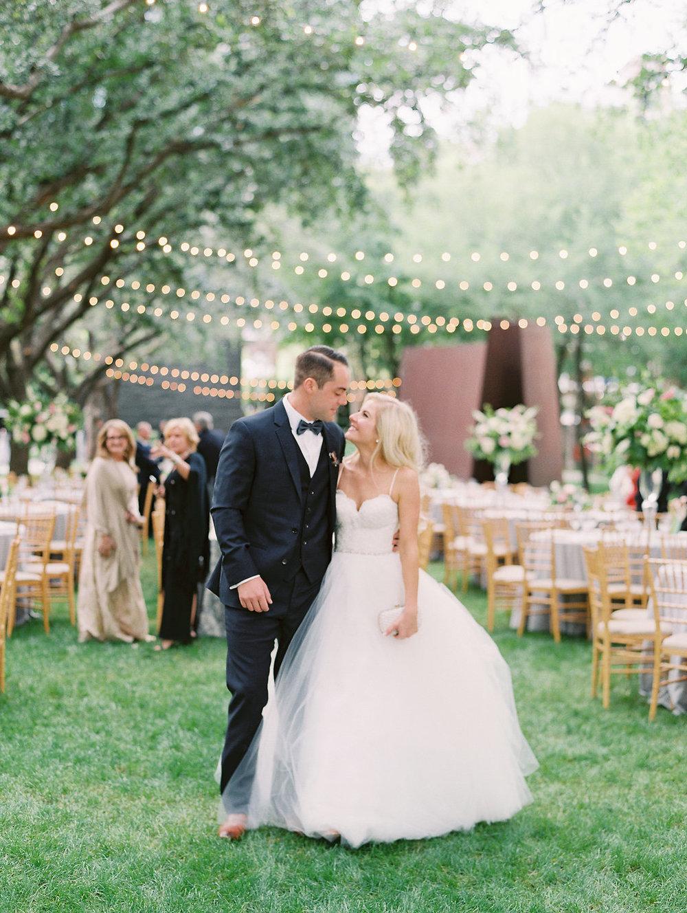 best-wedding-planner-in-texas