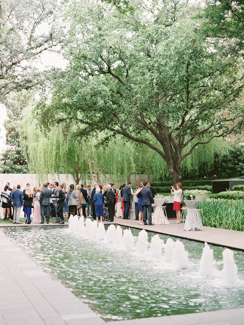 reception-at-nasher-sculpture-center