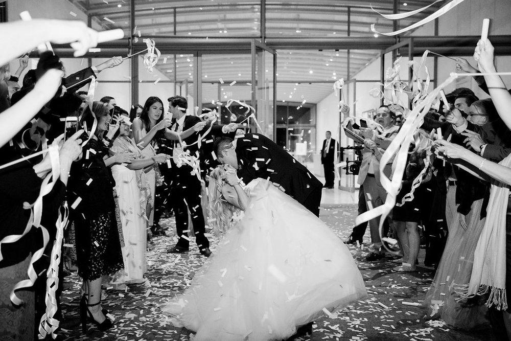 grand-exit-dallas-wedding