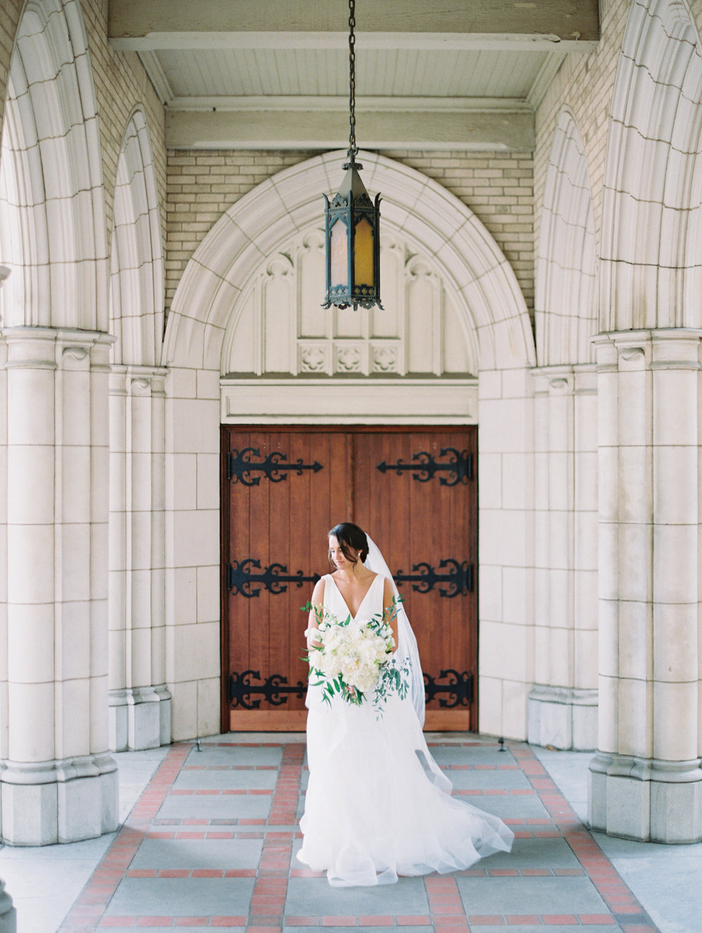Victoria_Canon_Wedding_0064.jpg