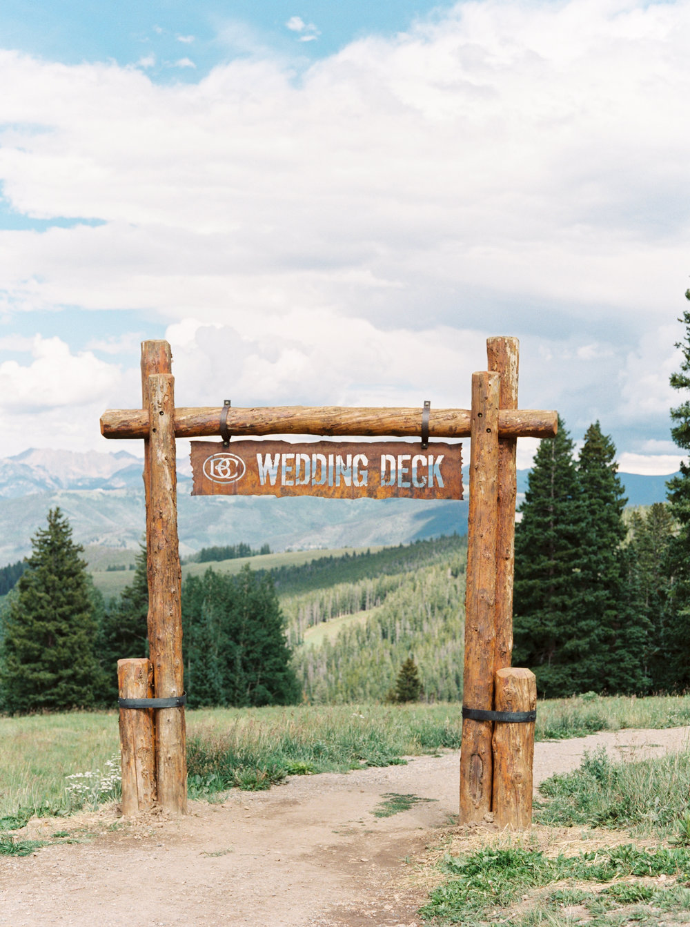 beaver-creek-wedding