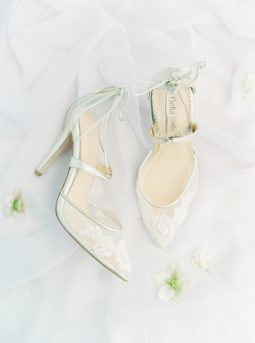 bella-belle-bridal-shoes