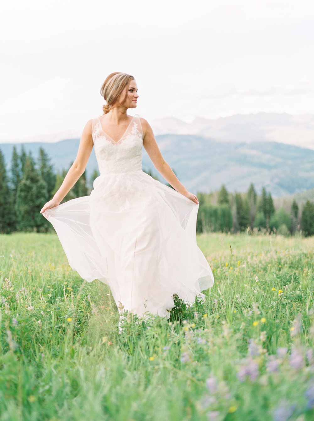 bridal-session-at-beaver-creek