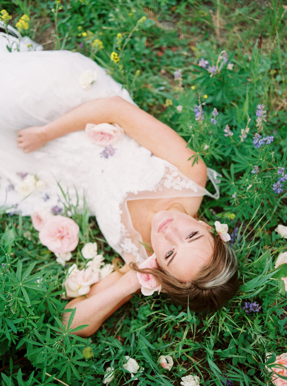bridal-session-featured-on-style-me-pretty
