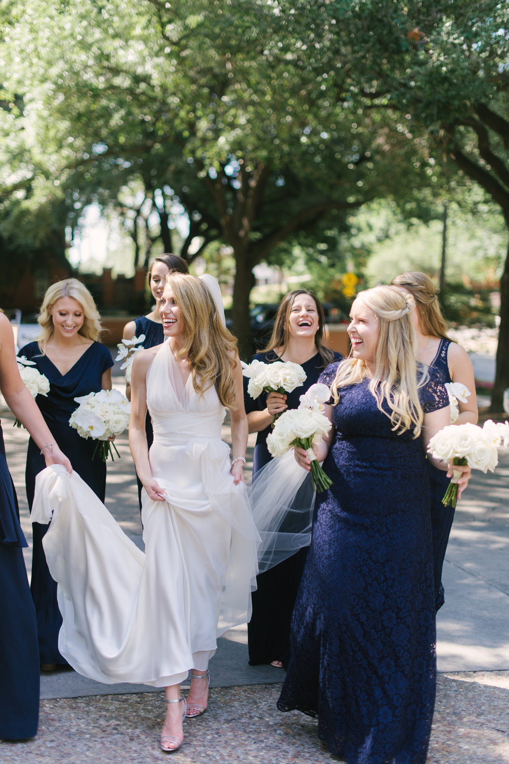 anna smith photography highland park united methodist HUMPC arlington hall lee park wedding dallas photographer-244.jpg
