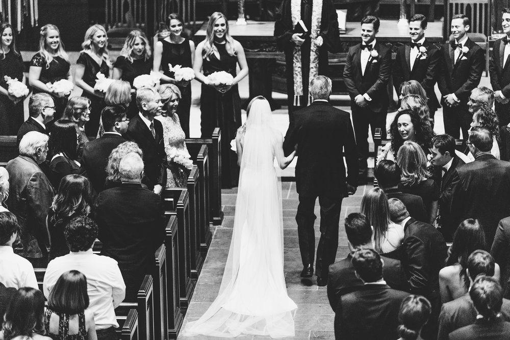 anna smith photography highland park united methodist HUMPC arlington hall lee park wedding dallas photographer-500.jpg