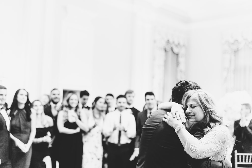 anna smith photography highland park united methodist HUMPC arlington hall lee park wedding dallas photographer-1007 copy.jpg