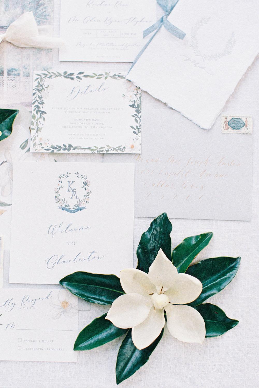 custom-invitation-suite