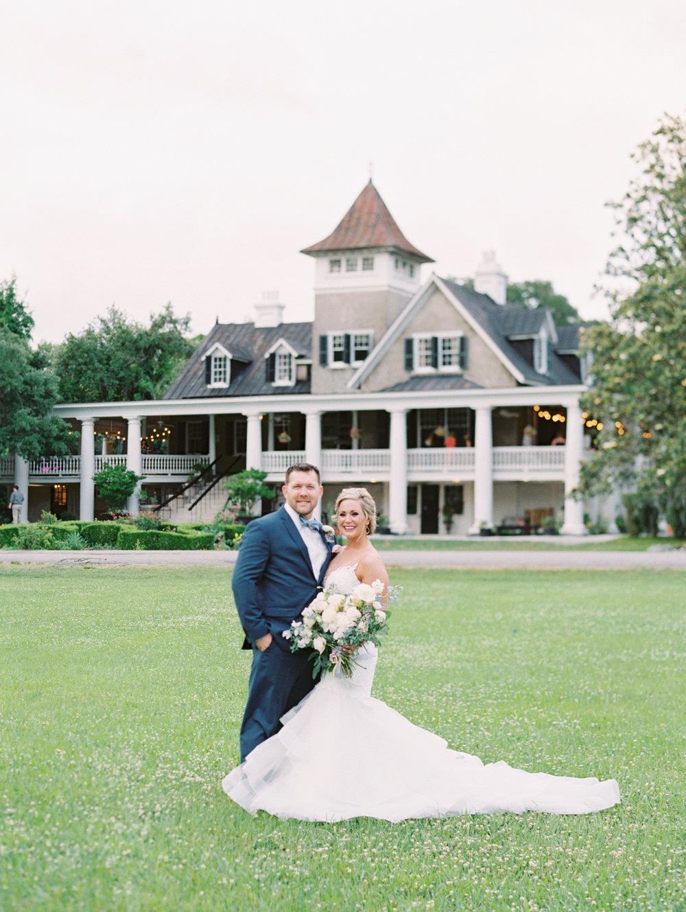 wedding-at-magnolia-plantation-charleston