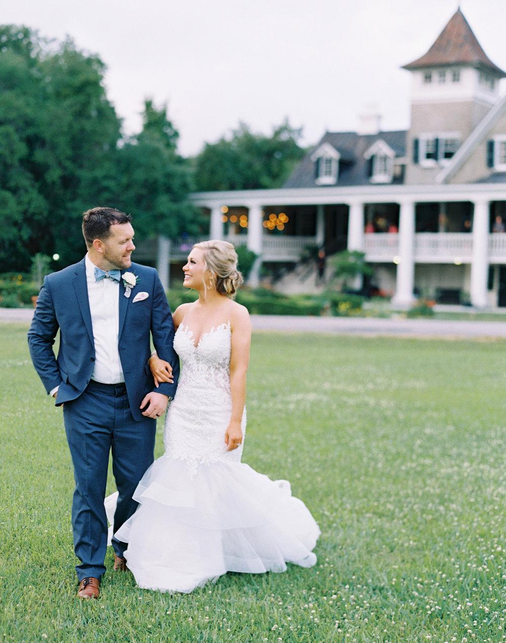 wedding-at-magnolia-plantation-and-gardens