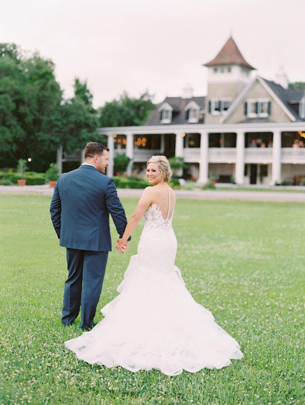 fine-art-charleston-wedding