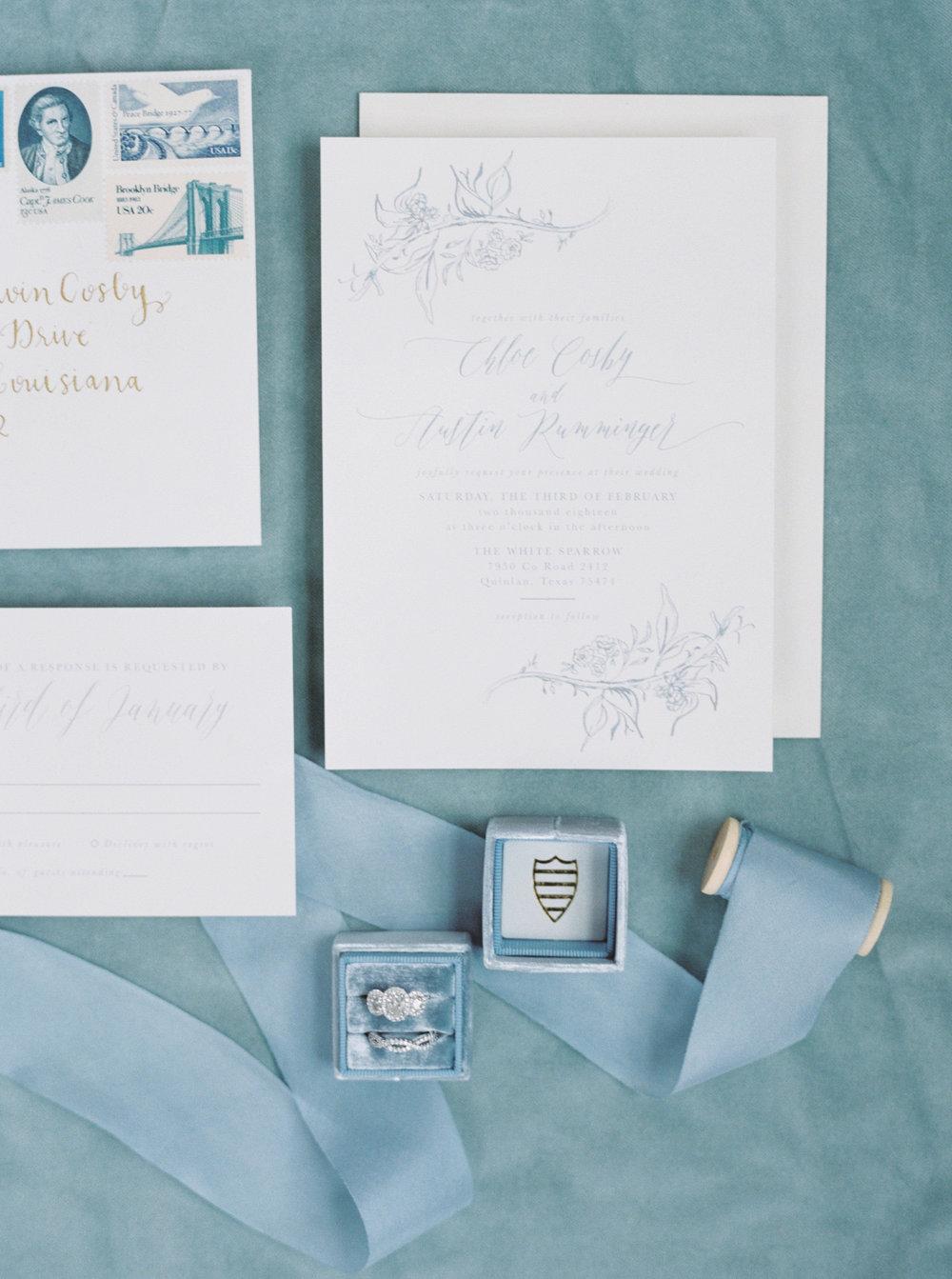 Chloe+Austin Wedding_041 copy.JPG