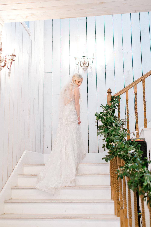 Chloe+Austin Wedding_435 copy.JPG