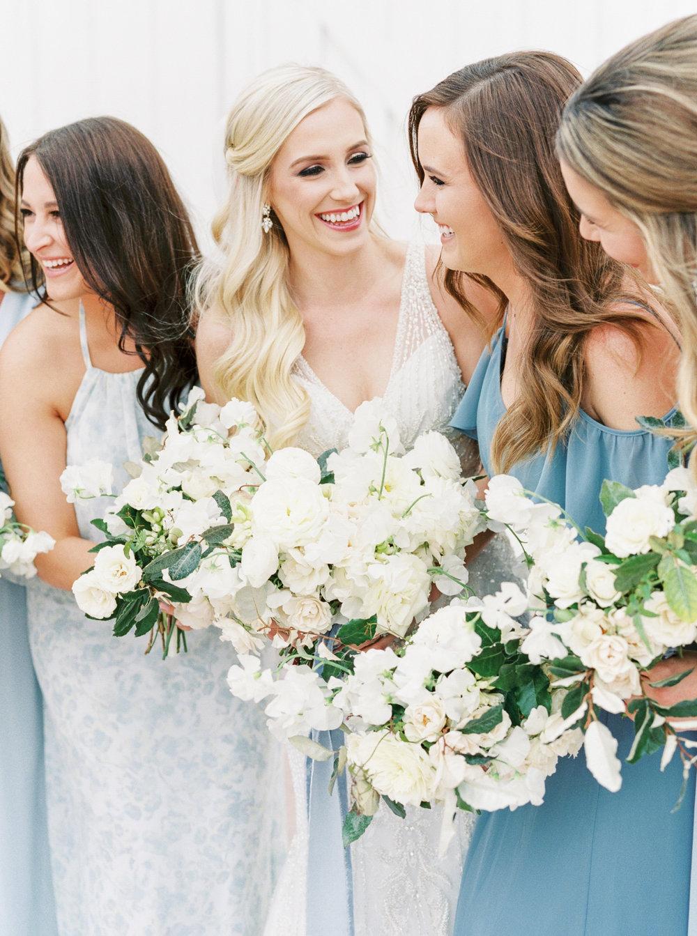 Chloe+Austin Wedding_456 copy.JPG