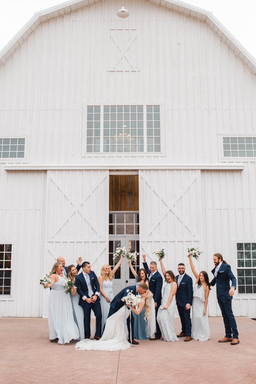 Chloe+Austin Wedding_550 copy.JPG