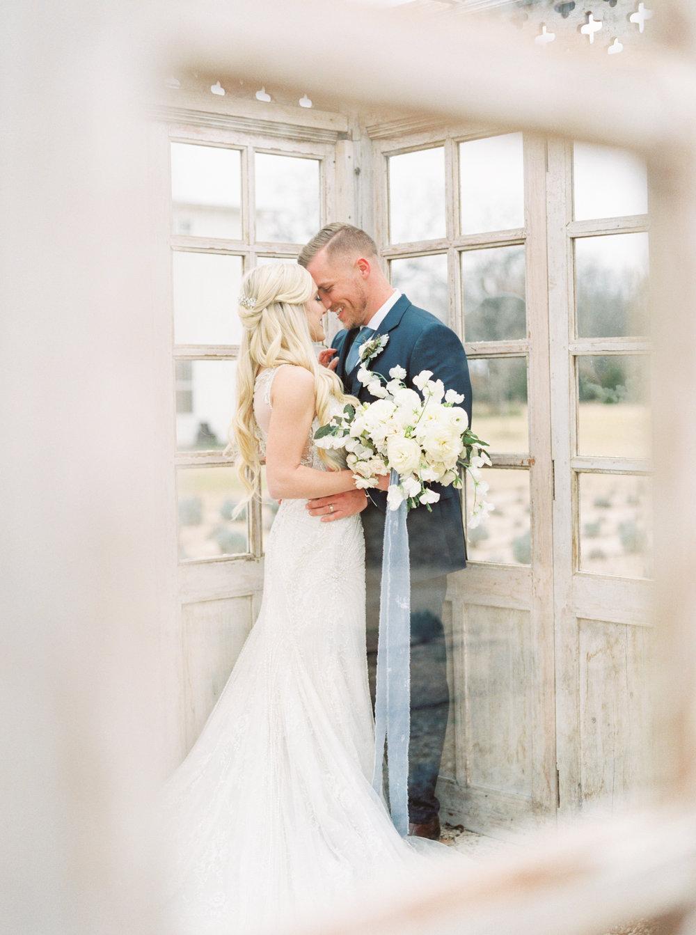 Chloe+Austin Wedding_674 copy.JPG