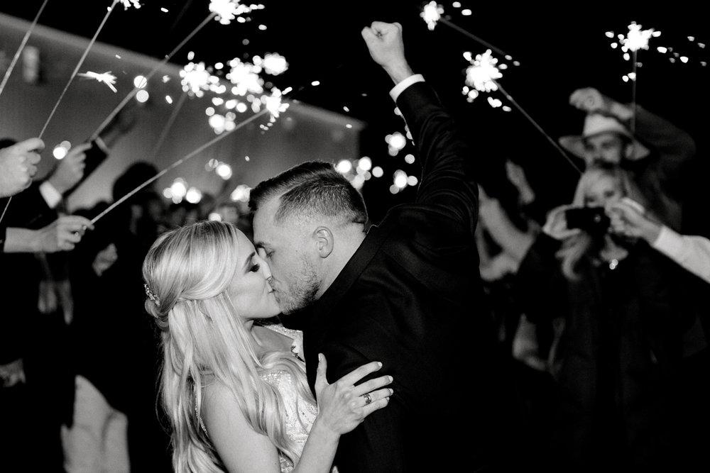 Chloe+Austin Wedding_959 copy.JPG