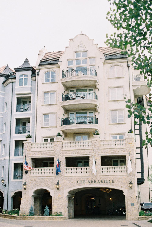 the-arrabelle-at-vail-square-wedding-venue