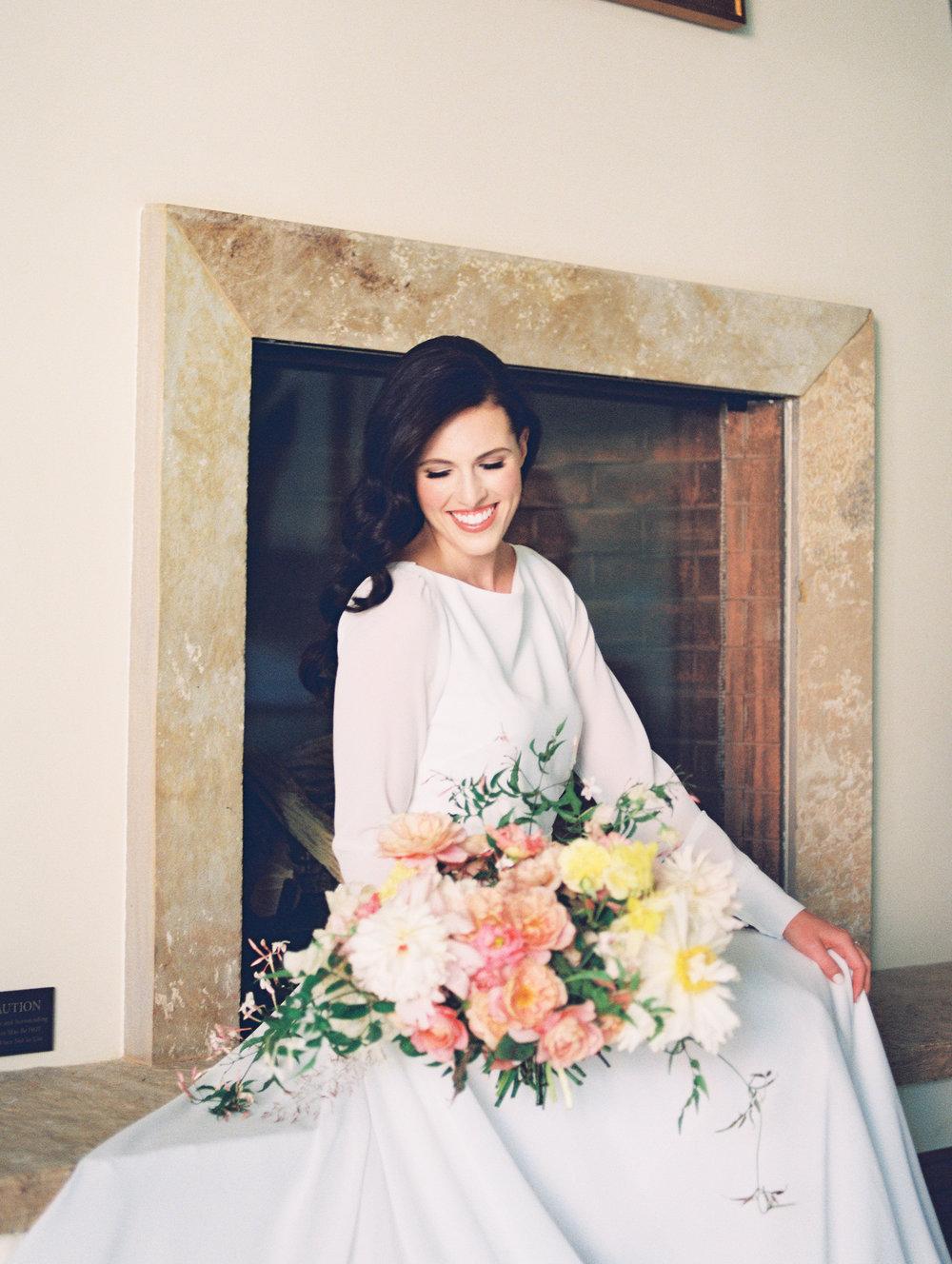 bridal-portrait-vail-colorado.JPG