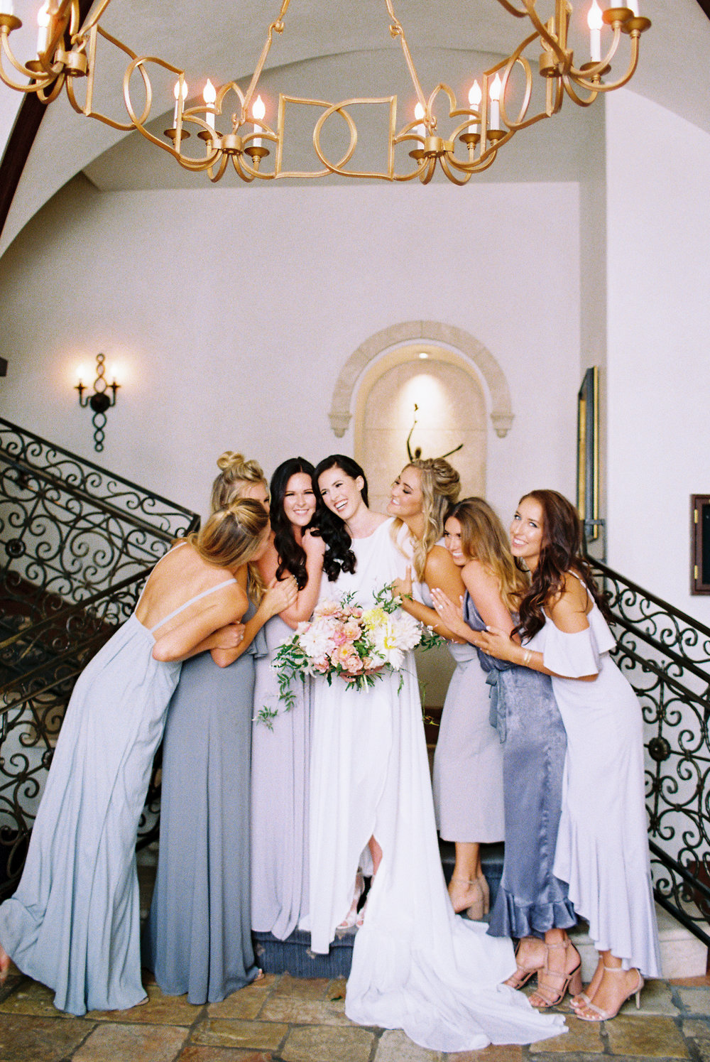 bridal-party-before-ceremony.JPG