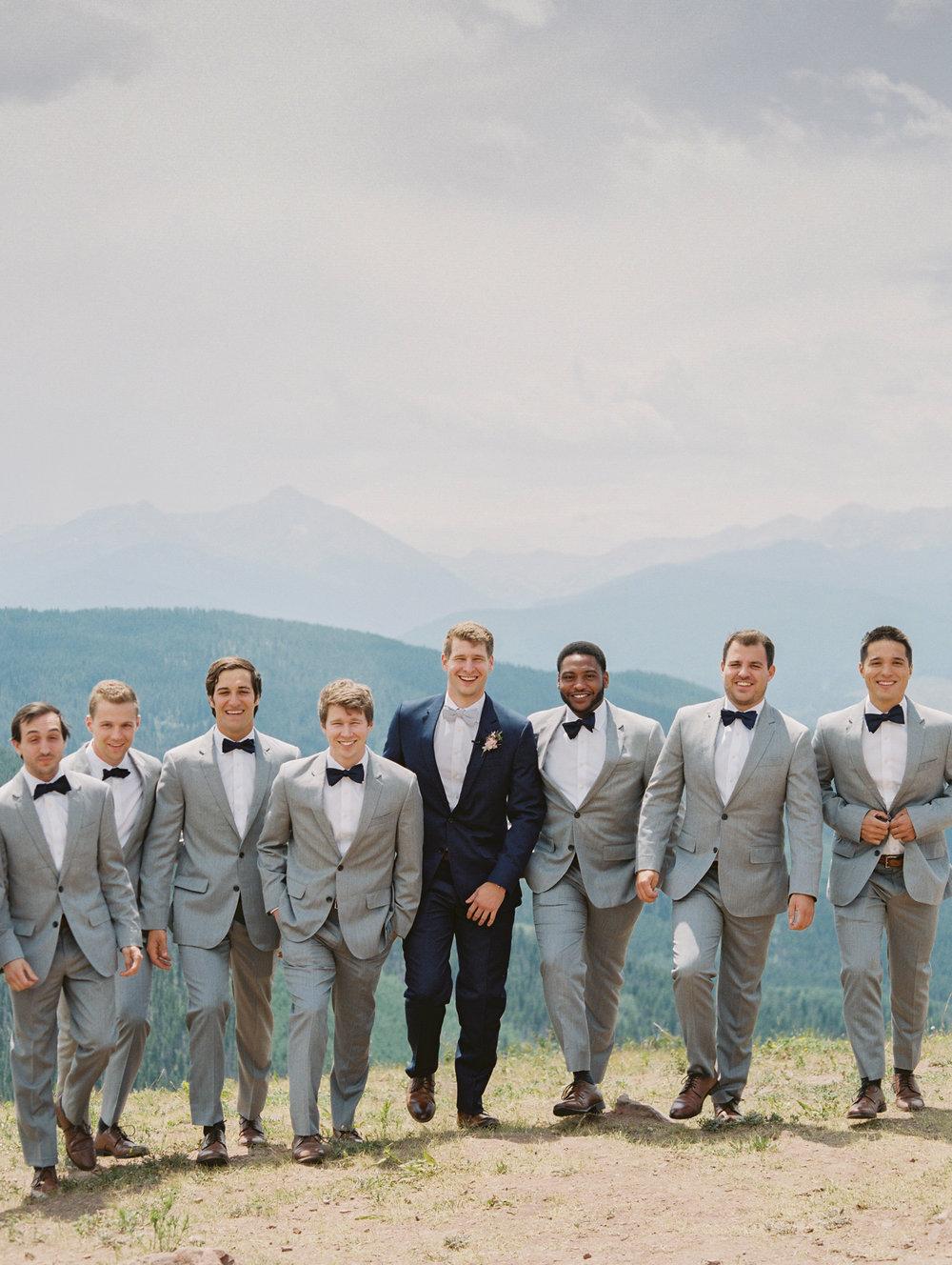 groomsmen-vail-colorado.JPG