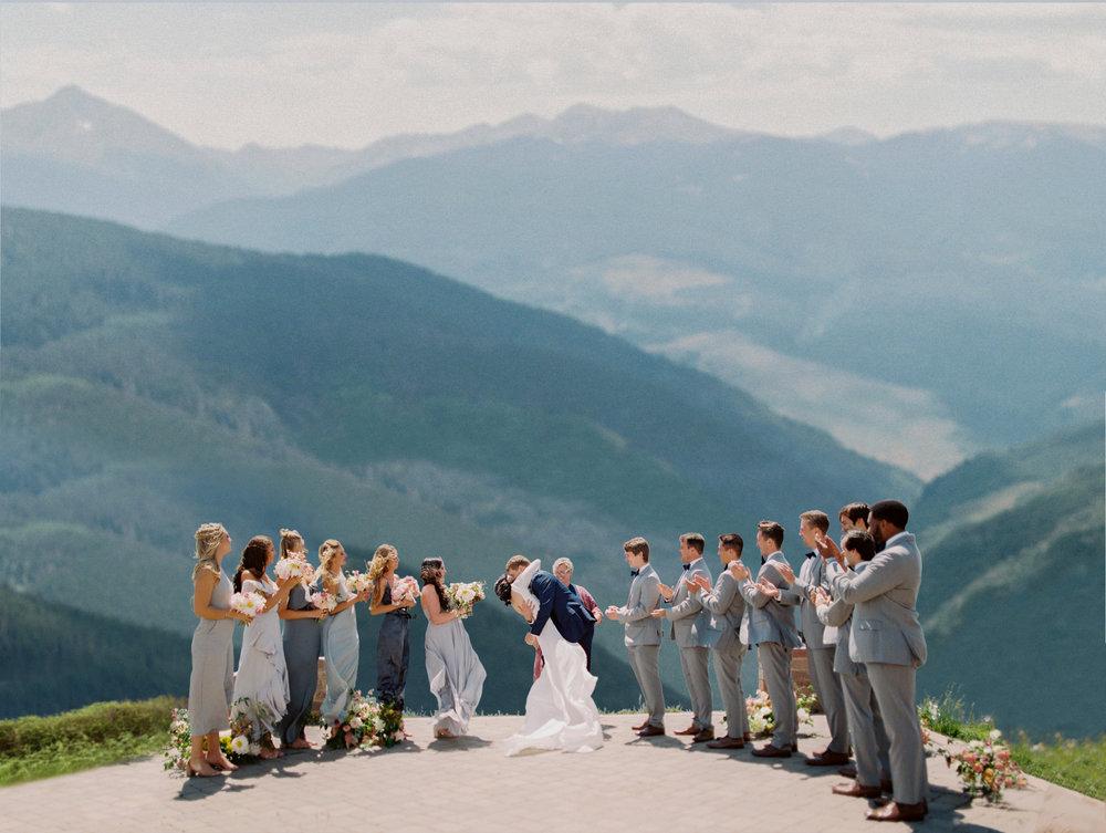 ceremony-mountain-top-vail-colorado